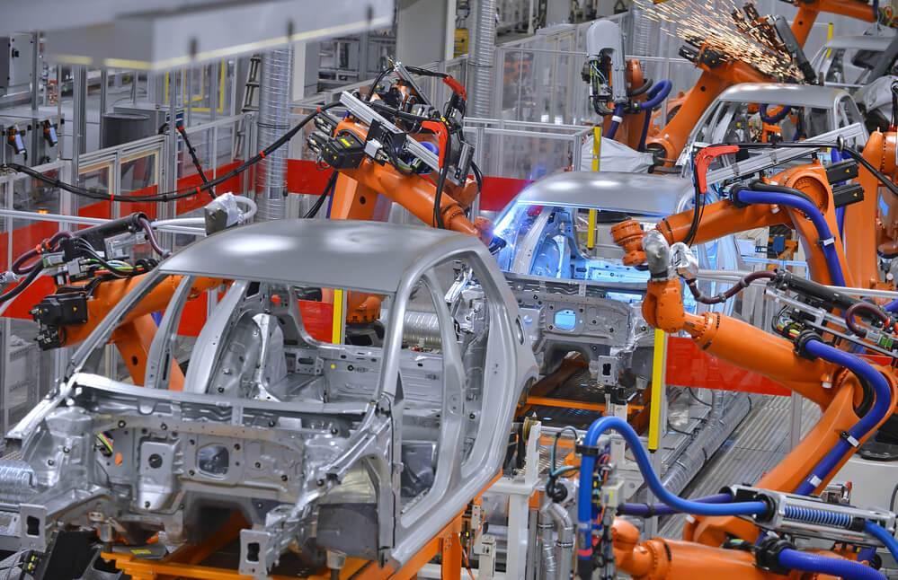 qual-e-o-futuro-da-industria-automobilistica-com-a-automacao